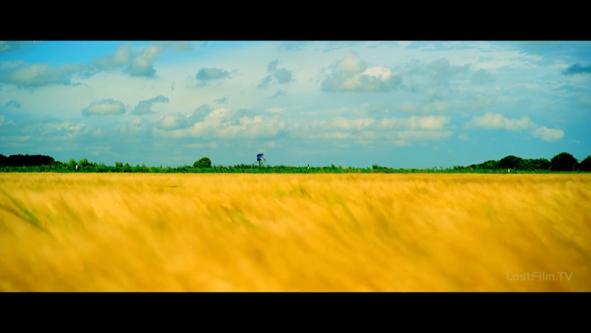 Utopia.S02E03.720p.rus.LostFilm.TV.mkv_snapshot_00.18_[2015.02.19_21.45.42]