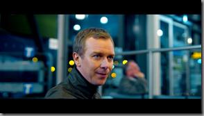 Utopia.S02E06.720p.rus.LostFilm.TV.mkv_snapshot_02.16_[2015.02.19_21.40.29]