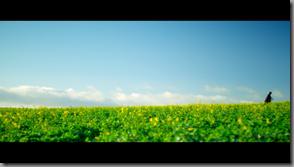 Utopia.S02E06.720p.rus.LostFilm.TV.mkv_snapshot_27.40_[2015.02.19_21.27.03]