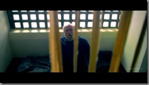 Utopia.S02E06.720p.rus.LostFilm.TV.mkv_snapshot_31.36_[2015.02.19_21.24.33]