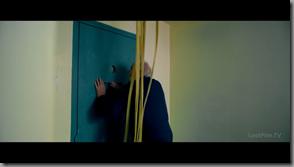 Utopia.S02E06.720p.rus.LostFilm.TV.mkv_snapshot_31.41_[2015.02.19_21.24.20]