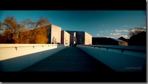 Utopia.S02E06.720p.rus.LostFilm.TV.mkv_snapshot_41.17_[2015.02.19_21.18.19]
